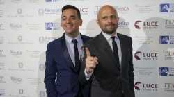 L'Italian Movie Award si presenta