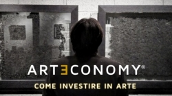 Arteconomy: come investire in arte
