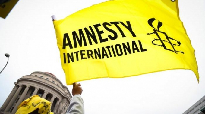 Il festival di Amnesty International