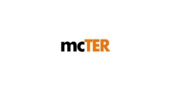 McTER