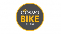 Cosmobike Show 2018