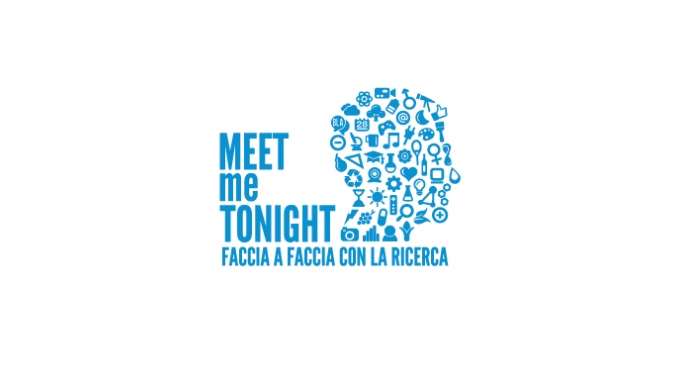 MEETmeTONIGHT diventa europeo!