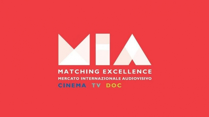 MIA 2018 – Matching Excellences