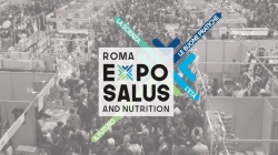 ExpoSalus and Nutrition