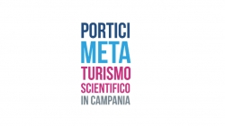 Portici Meta del Turismo Scientifico in Campania