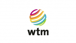 WTM – World Travel Market