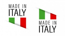 Tutelare il Made in Italy
