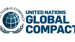 Global Compact: il rapporto di Save the Children