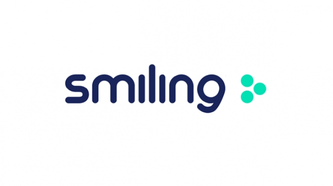 Smiling.video, nasce una nuova piattaforma
