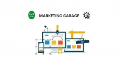 Al via Marketing Garage