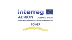 Progetto PoWER: Call for solutions