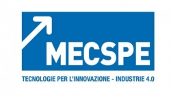 MECSPE 2019: l'appuntamento dedicato all'industria 4.0