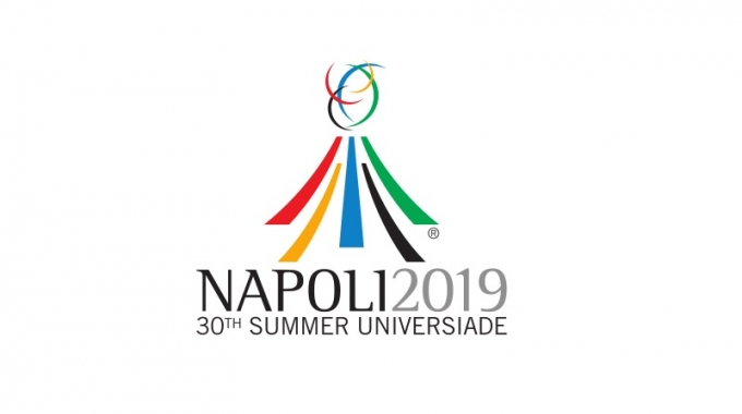 Universiade: le ambizioni dell'italvolley