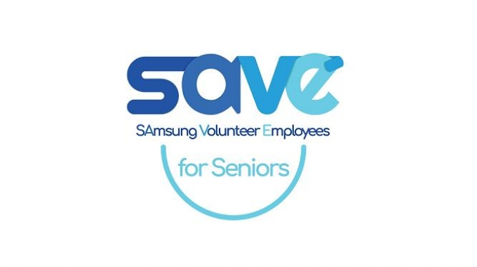 SAVE for Seniors arriva a Napoli