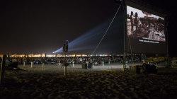 Cinema delle terre del mare – Festival itinerante per cinefili in movimento