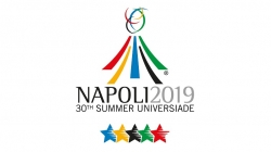 Entra nel vivo l'Universiade 2019