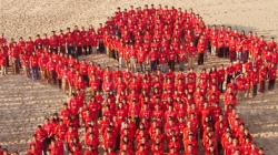 Save the Children, Inger Ashing nuovo Chief Executive