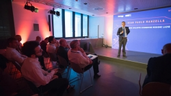 Urban Tech WorkLab, un programma promosso da LVenture Group