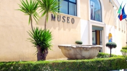 R…estate al museo 2019