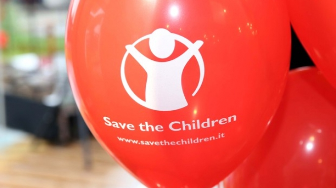 Save the Children: necessaria una nuova riforma UE sui migranti