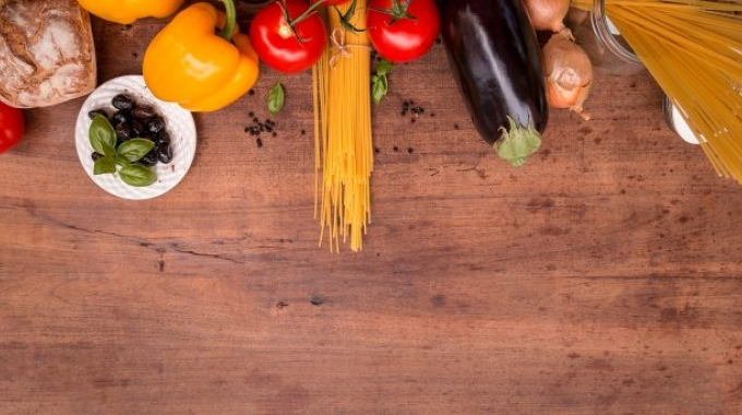Social network: le tendenze food dell'estate 2019