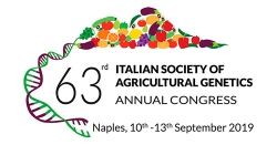 Science and innovation for sustainable agriculture intensification