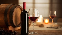 Export: il vino made in Italy sbanca in Cina
