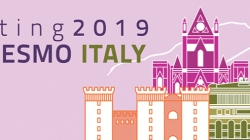 Women for Oncology Italy