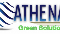 Istituito lo spin-off 'athena green solutions'