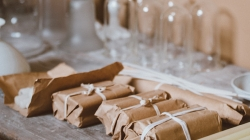 Advances in the Packaging Industry - Sustainability