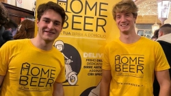 Homebeer.it, la birra artigianale a domicilio