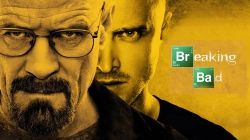 IL FENOMENO BREAKING BAD SBANCA AGLI EMMY