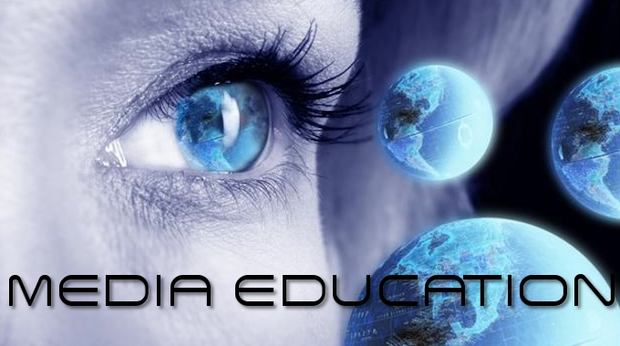 MEDIA EDUCATION: PERCHÈ È NECESSARIA