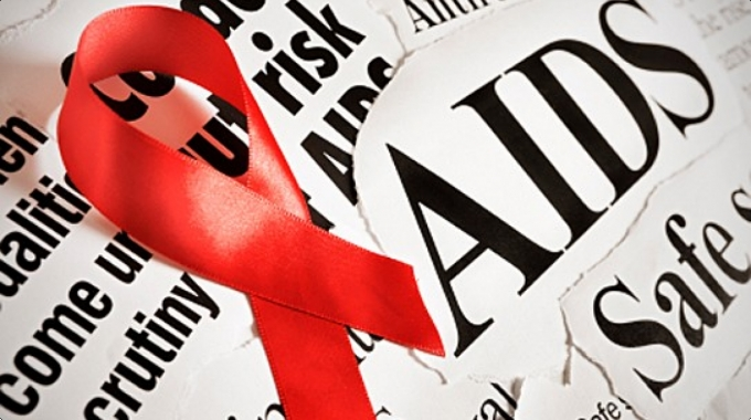 DOVE EBBE ORIGINE IL VIRUS DELL'AIDS?