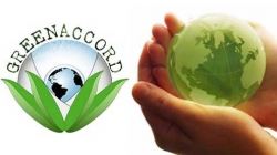 FORUM INTERNAZIONALE GREENACCORD