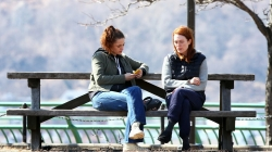 STILL  ALICE, IL FILM SULL'ALZHEIMER CON  JULIANNE MOORE