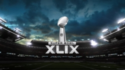 SUPER BOWL 2015, L'EVENTO DELL'ANNO