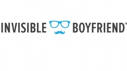 INVISIBLE BOYFRIEND & GIRLFRIEND
