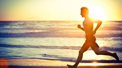 INTERVAL TRAINING, LA CHIAVE E' L'INTENSITA'