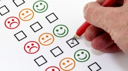 CUSTOMER SATISFACTION: AL CENTRO IL CLIENTE SEMPRE