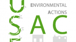 URBAN SUSTAINABLE ENVIROMENT ACTIONS