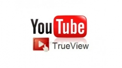 "YOUTUBE: ARRIVA ""TRUE VIEW"" PER LO SHOPPING"