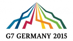 Il G7 in Germania