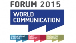 World Communication Forum