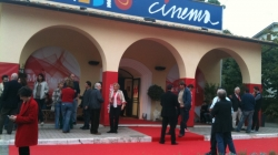 Capalbio International film festival