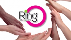 RinG Rete per le donne