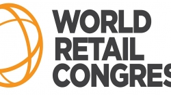 World Retail Congress