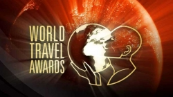 World Travel Awards: la Sardegna in pool position