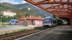 Ferrovie: la UE interviene
