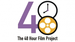 48 Hour film project 2015, la presentazione